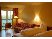 Alpenhotel Speckbacher Hof - Zimmer