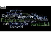 Zitier-Weise - Agentur für Plagiatprävention e. U.