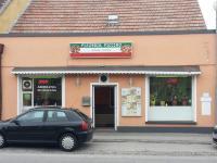 Pizzeria Piccino