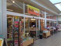 Buchhandlung Auhof