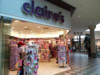 CLAIRE'S Austria GmbH