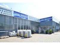 Steinmetzunternehmen Reinisch GesmbH