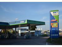 OMV AG - Viva Markt