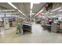 Quester Baustoffhandel GmbH - Baustoffe/Fliesen