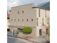 Büro Kramsach, Badl 92