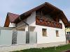 Thumbnail Fassadensanierung