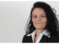 Rupp-Jansenberger Susanne Mag.