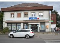 Steiermärkische Bank u Sparkassen AG - Filiale Gösting