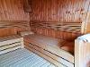 Thumbnail Sauna Finnisch
