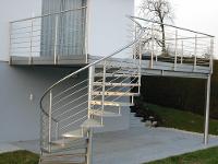 MEGA-TECHNIK GmbH