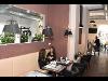 Thumbnail Friseurcafe
