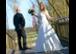 NEU: Verleih & Vermittlungsverkauf von Hochzeitsmoden