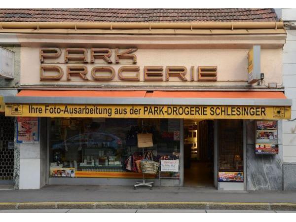 Vorschau - Foto 1 von Park Drogerie Herfried Schlesinger KG