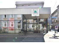 INSIDE Einrichtungs GmbH
