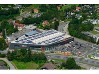 ÖBAU Mössler Baustoffhandel Gesellschaft m.b.H.