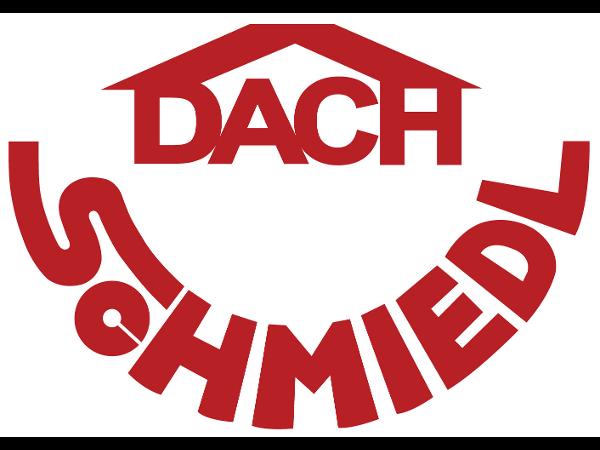 Vorschau - Logo Schmiedl Dach