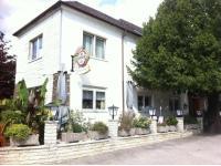 Gasthaus Wurzer