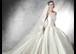 Brautmoden Vondru zieht nach 1010 WIEN