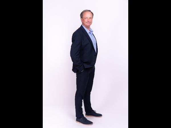 Christian Nikolasch - Immobilienberater