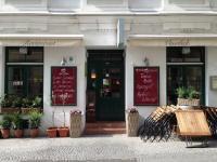 Weinbotschaft Wien