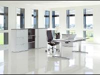 Sitag Büromöbel GesmbH