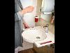Thumbnail Helfer in Bad und WC