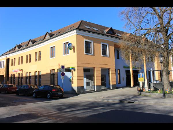 Laufhaus Gross Enzersdorf Bei - Free Dating Site In Austria