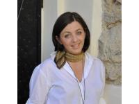 Charlotte Goldmann