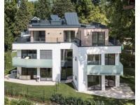 Architekt Prof. Dipl.-Ing. Robert Kirchtag Staatlich Befugte u. beeideter Ziviltechniker