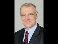 Dr. Peter Holzmüller