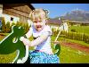 Thumbnail - Kinderspielplatz - Foto von HotelHiW