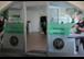 Ihr kompetentes EMS - Studio in Tirol