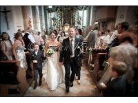 Hochzeit Fotograf