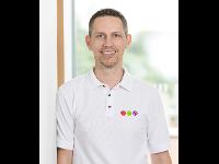 Dr. med. dent. Joachim Klien, M.Sc., M.Sc.