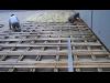 Thumbnail - Unterboden-Aufbau