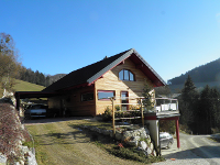 Sobitsch Bau & Holz Handels GmbH