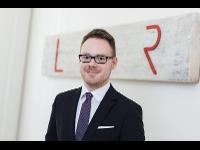 LIKAR Rechtsanwälte GmbH