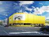 Rosa Moser Bauwerkzeuggroßhandel GesmbH