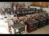 Thumbnail - Ofenstudio Technik Center Rosel