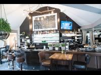 Restaurant Fino  (Innen)