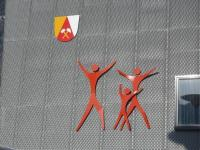 Berdnik Alois Metallbau GesmbH & Co KG