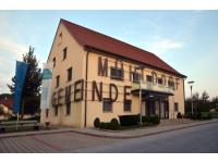 Stadtgemeinde Feldbach