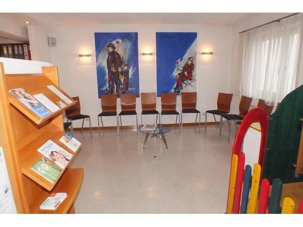 Vorschau - Foto 1 von Dr. Volkmar Lorenz