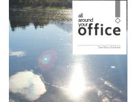 Büroservice und Astrologie - Michaela Walchhofer