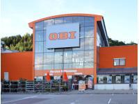 OBI Markt Amstetten