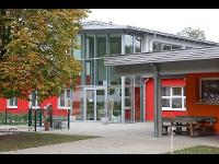 Aschl Baumeisterbüro GmbH