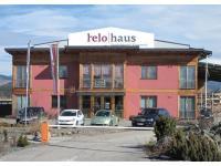 helohaus Das Fertighaus GmbH