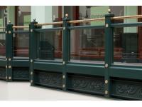 metall + glas WERKSTATT GmbH