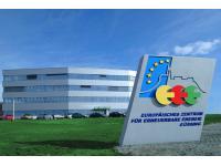 Europäisches Zentrum f erneuerbare Energie Güssing GmbH