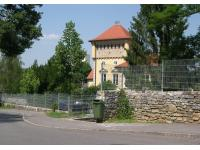 Fritz Zaunbau GmbH